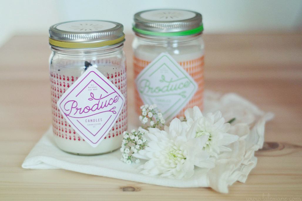 Bougies-Produce-Candles-2