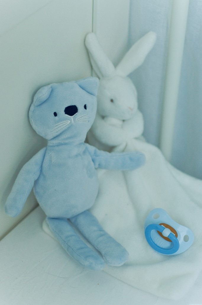 doudou-chat-bleu-z-kids