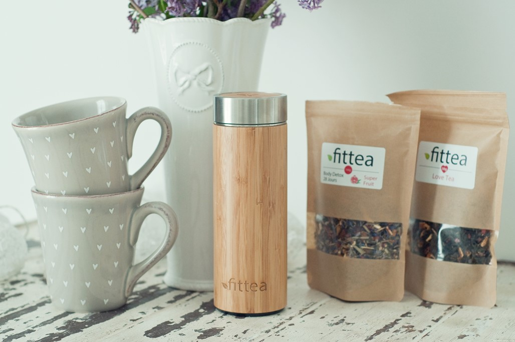 The Fittea mug blog lifestyle